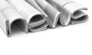 news-generic