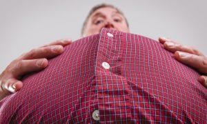 obesity2