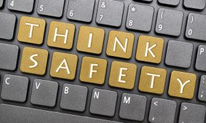 think-safety