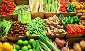 vegetables-(2)