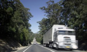 Blurred-Truck-(3)