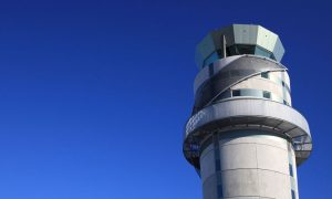 Christchurch-NZ-airport-(2)