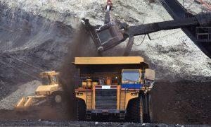 mining-WA