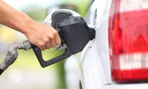 petrol-(2)