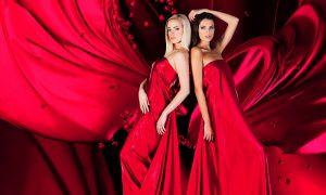 rosey-dresses