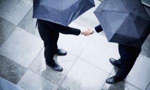 business-rain