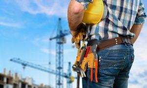 construction-worker-4