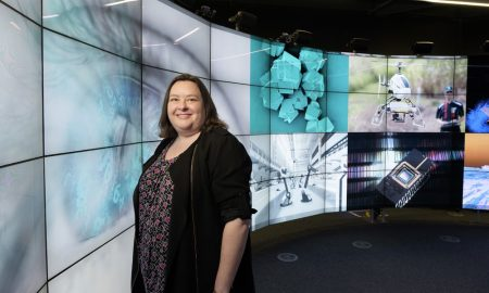 CSIRO science future