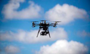 sky-drone-2