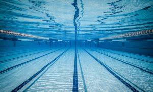 olympic-pool-2