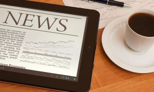 news-tablet