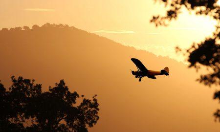 rural-plane