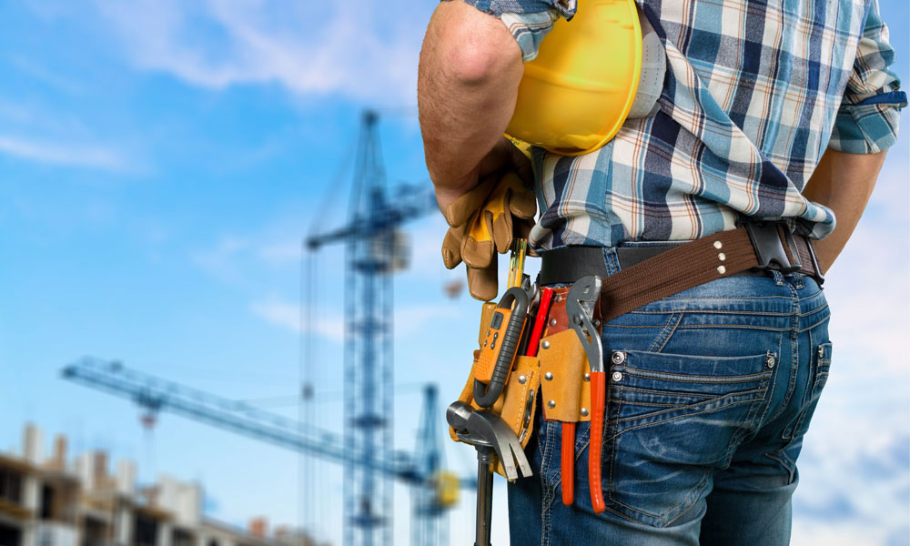 construction-worker-7