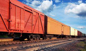 freight-train2