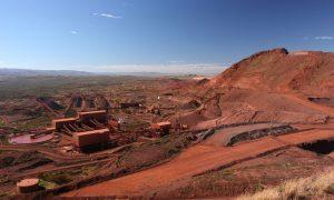 iron-ore-mining-Pilbara-WA