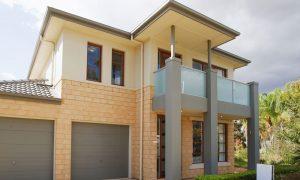modern-house-4-(4)