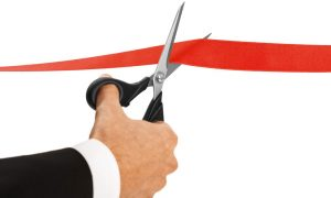 cutting-red-tape-(2)
