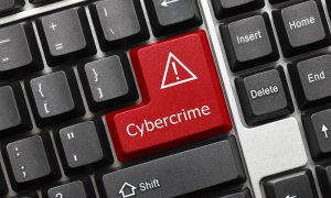 cybercrime-(2)
