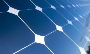 solar-pannels-(2)-(2)