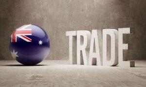 trade-(2)