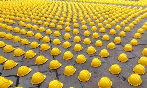 Yellow-Helmets-(2)