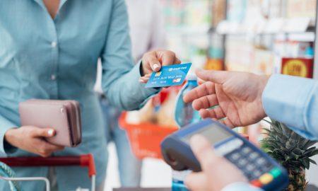supermarket-checkout-shopping-retail