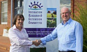 IREC-Partnership-1