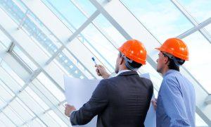 construction-people-hard-ca