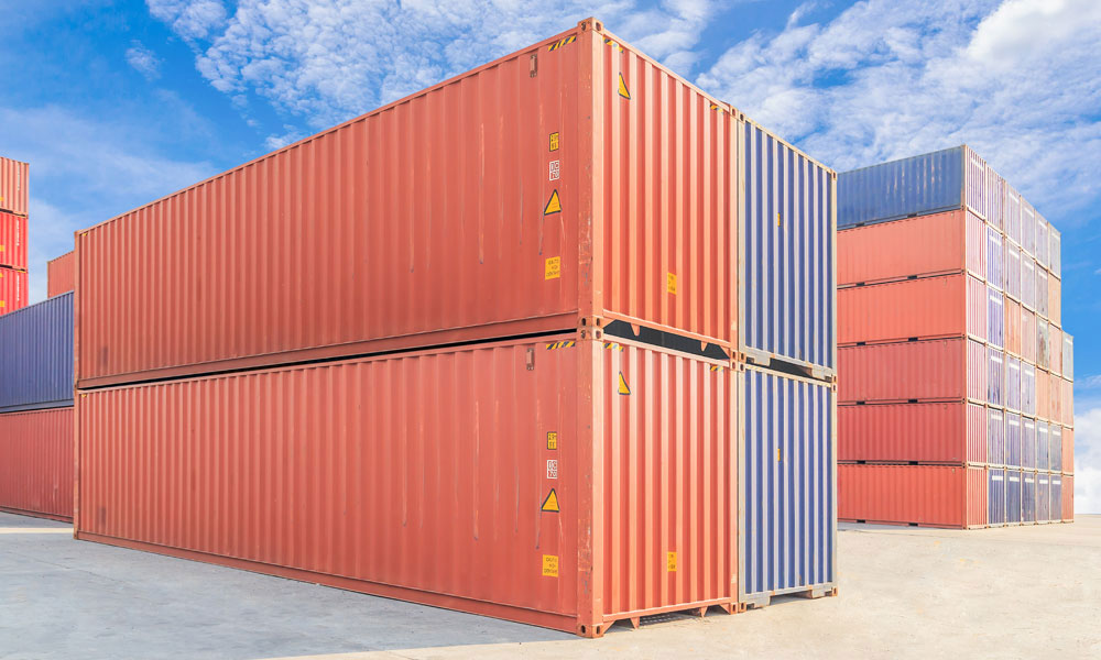 containers-shipping-(2)