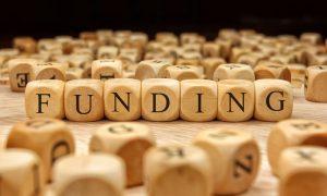 funding-blocks