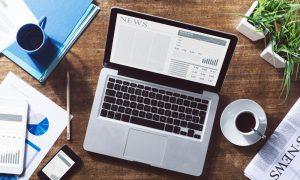 news 11 laptop