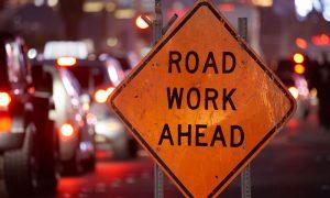 road-work-ahead-(2)