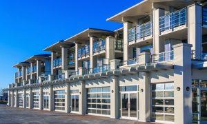 apt-balconies