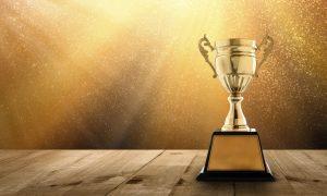 award-trophy-gold