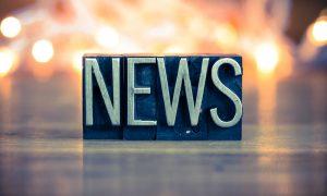 generic-news
