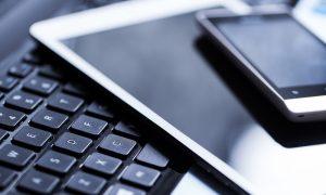 laptop-tablet-phone-technology