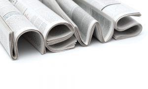 news 2 newspaper