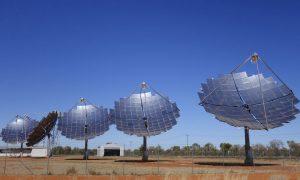 resources-solar-panel-farm