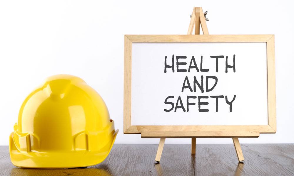 Budget supports workplace health and safety research ...