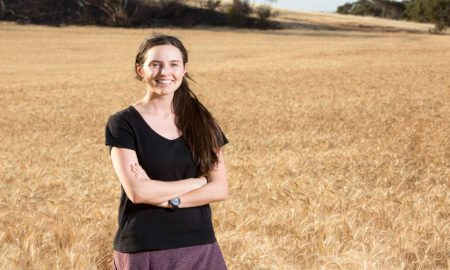 croppers leading agriculture