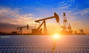 energy renewable stock image