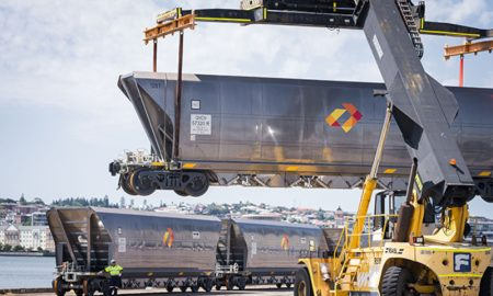 hunter valley coal wagon delivery_january 2019_website