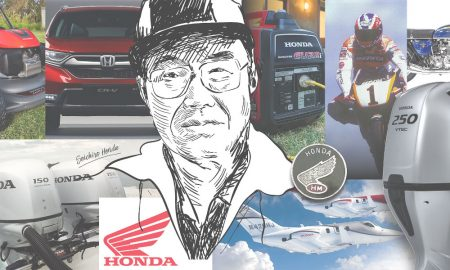 Honda_50th_Anniversary_PE_Latest-News_Hero2