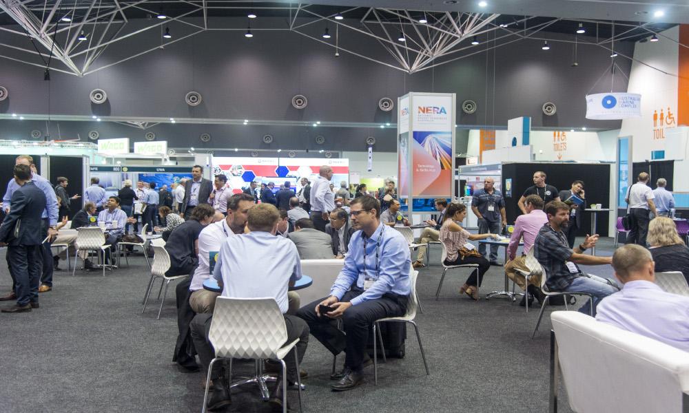 Technology & Skills hub - 2620 AOG 2018
