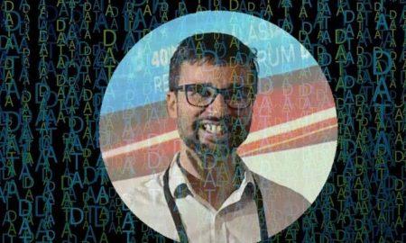 Akshay-Vij-web-lead