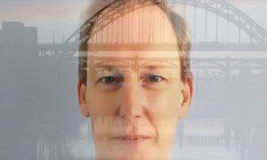 John-Nelson-double-exposure-WEB
