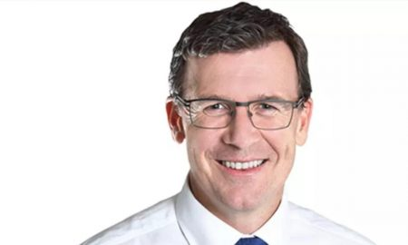 The-Hon-Alan-Tudge-MP