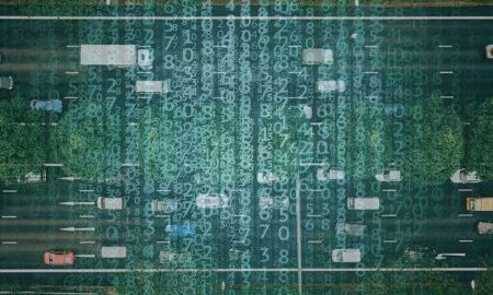 Blue-Matrix-data-and-traffic-double-exposure
