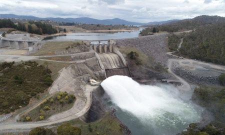 Jindabyne Dam Release DJI_0262 (1)