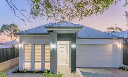 housing corelogic tf october 2019